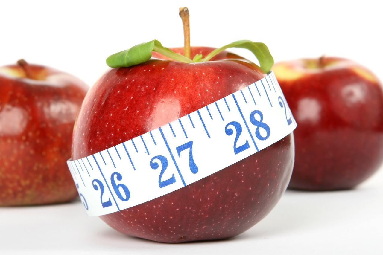 Jak efektywnie walczyć z nadwagą?