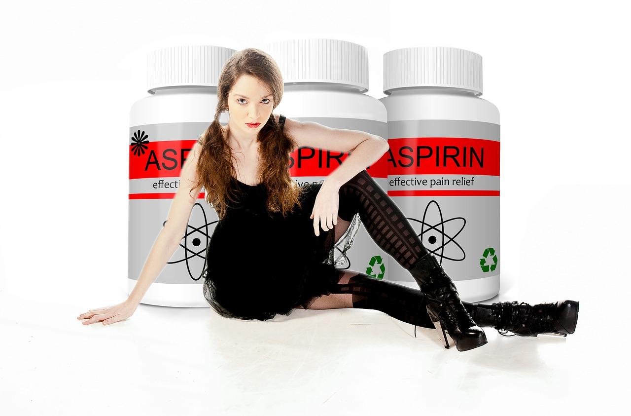 Ciekawostki o anoreksji